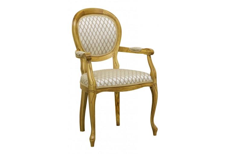 Кресло Босфор