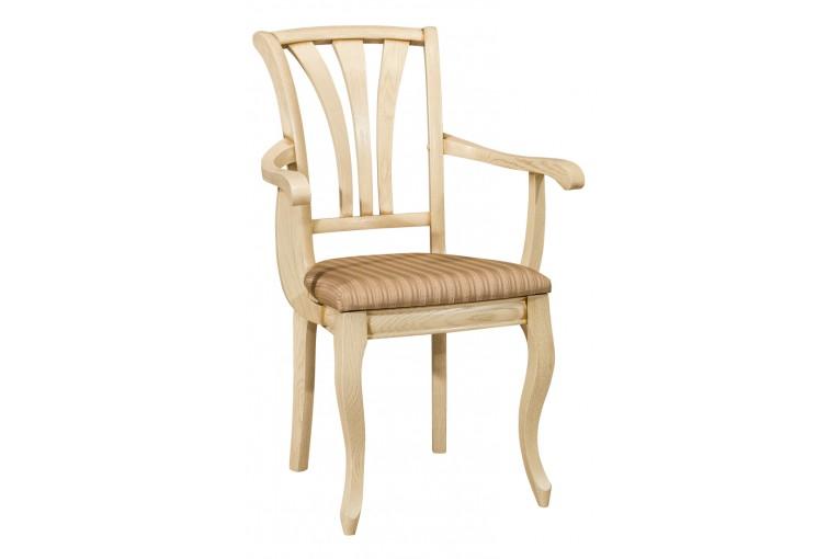 Кресло Марсель 2