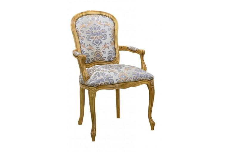 Кресло Роял ОС