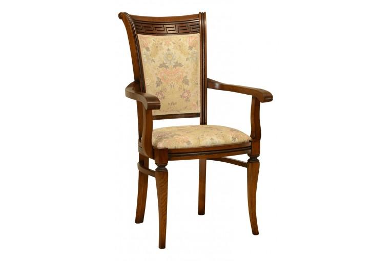 Кресло Сенатор ОС