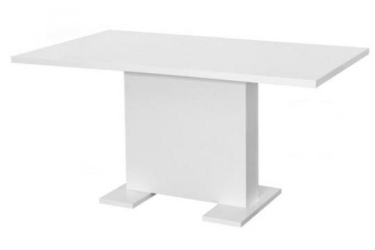 Кухонный стол Ice ПА