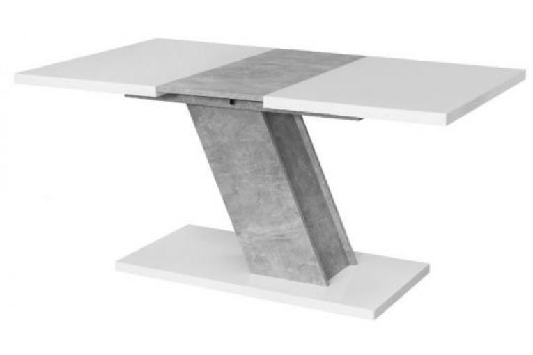 Кухонный стол Kross