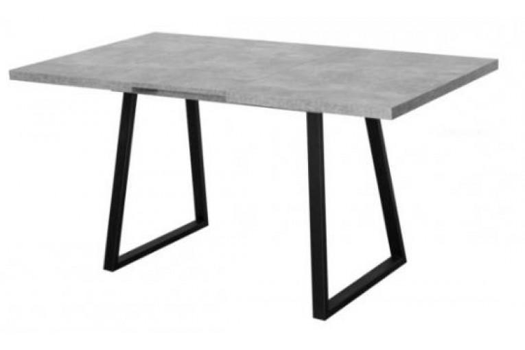 Стол Loft beton ПА