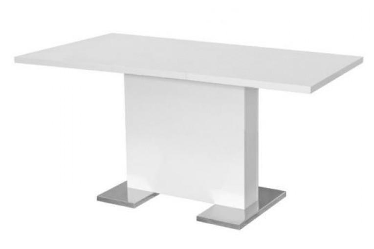 Кухонный стол Opal ПА