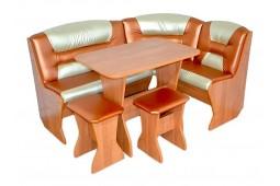 Кухонный диван Триумф-6