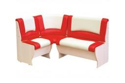 Кухонный диван Триумф-10