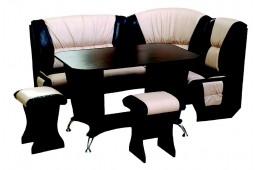 Кухонный диван Триумф-11