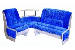 Кухонный диван Триумф-11А