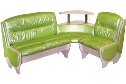 Кухонный диван Триумф-12А