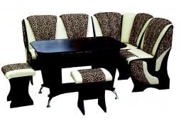 Кухонный диван Триумф-13