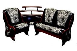 Кухонный диван Триумф-13А