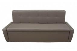 Кухонный диван Триумф-15_1