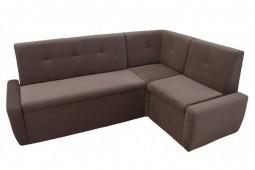 Кухонный диван Триумф-15 со спальным местом