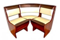 Кухонный диван Триумф-18