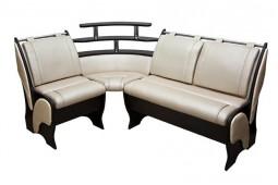 Кухонный диван Триумф-19
