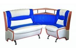 Кухонный диван Триумф-20