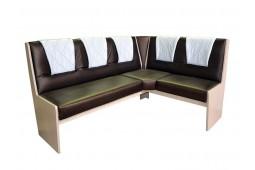 Кухонный диван Триумф-21