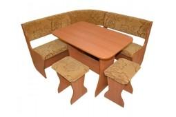 Кухонный диван Триумф-5А