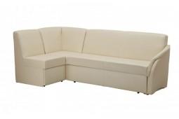 Кухонный диван Триумф-6 со спальным местом