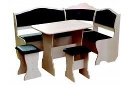 Кухонный диван Триумф-8