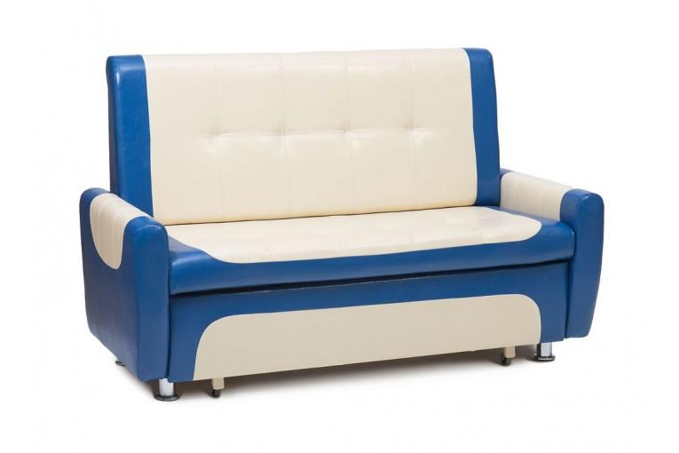 Кухонный диван Триумф-9_1