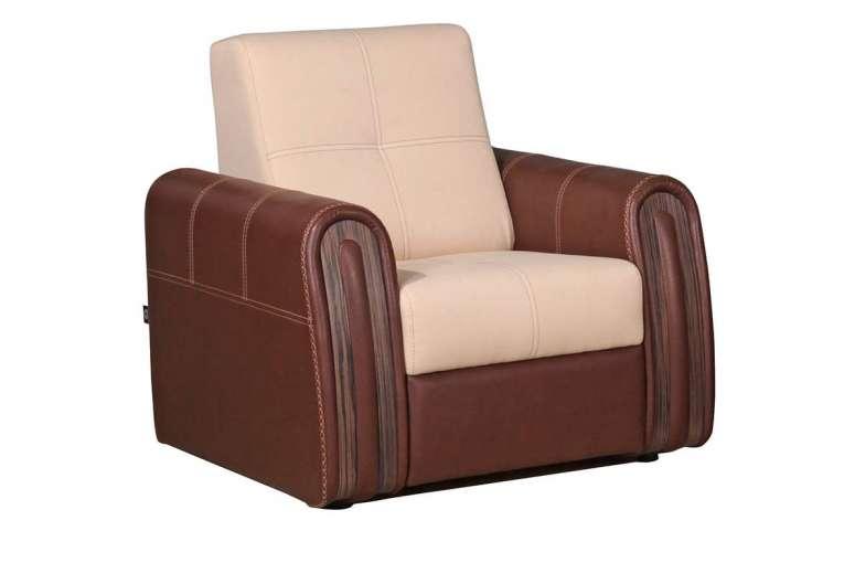 Кресло Аллегро-01 ВД