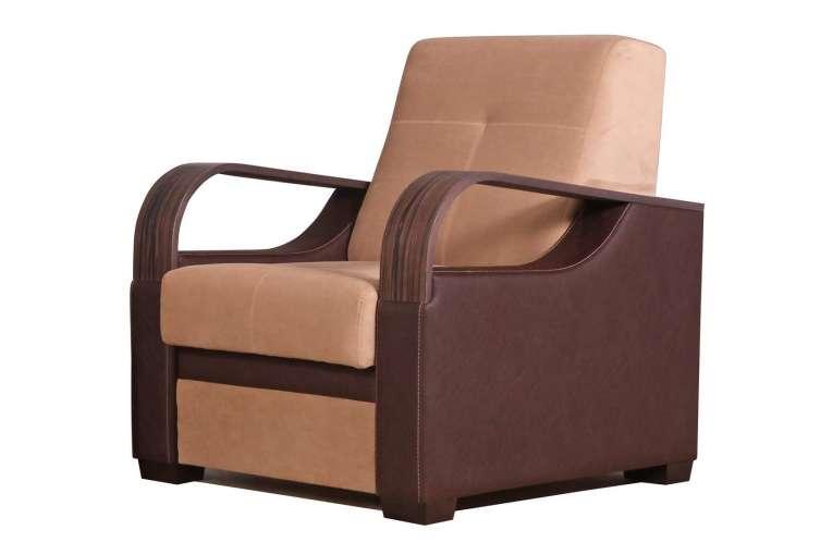 Кресло Аллегро-02 ВД