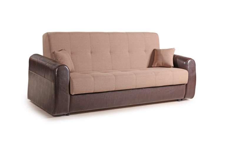 Диван-кровать Аллегро-01М