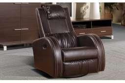 Кресло Глория-03 ВД