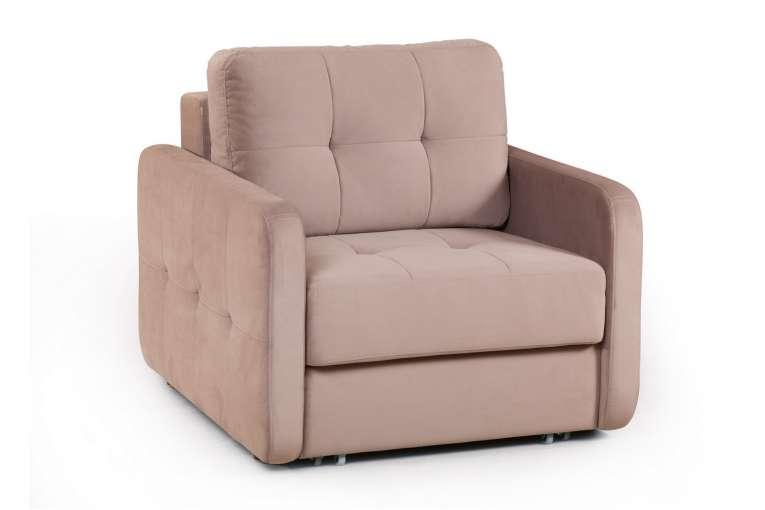 Кресло-кровать Карина-02 ВД