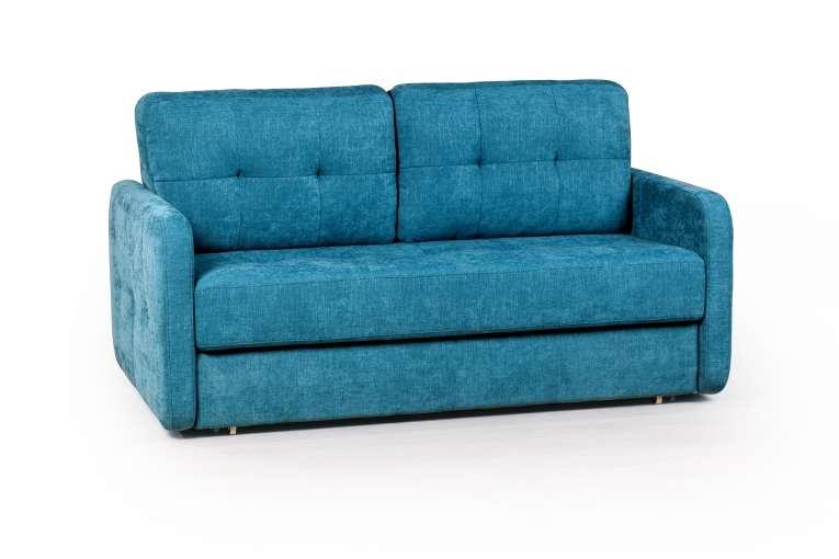 Двухместный диван-кровать Карина-02 ВД