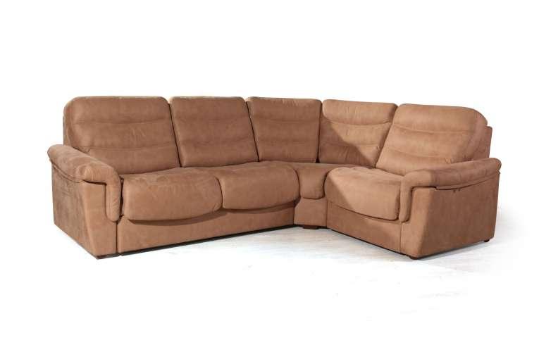 Угловой диван-кровать Амстердам ВД