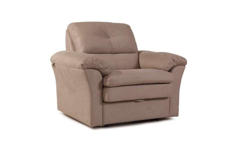 Кресло-кровать Диаманте ВД