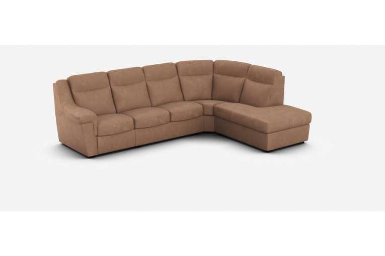Угловой диван Эльба-5 ВД