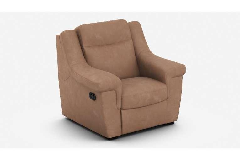 Кресло Эльба с механизмом ВД