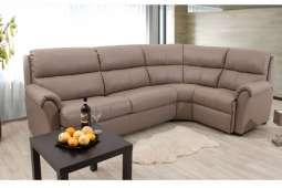 Угловой диван-кровать Глория-05