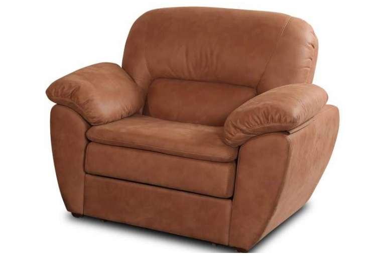 Кресло-кровать Маэстро-01