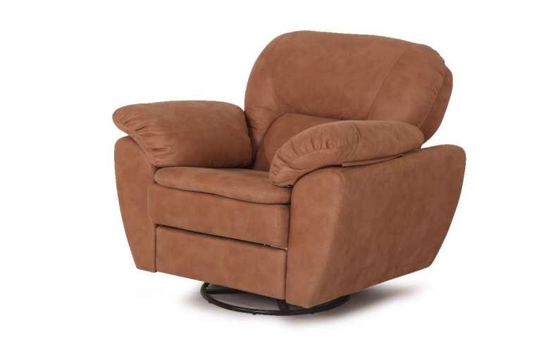 Кресло Маэстро-01 глайдер