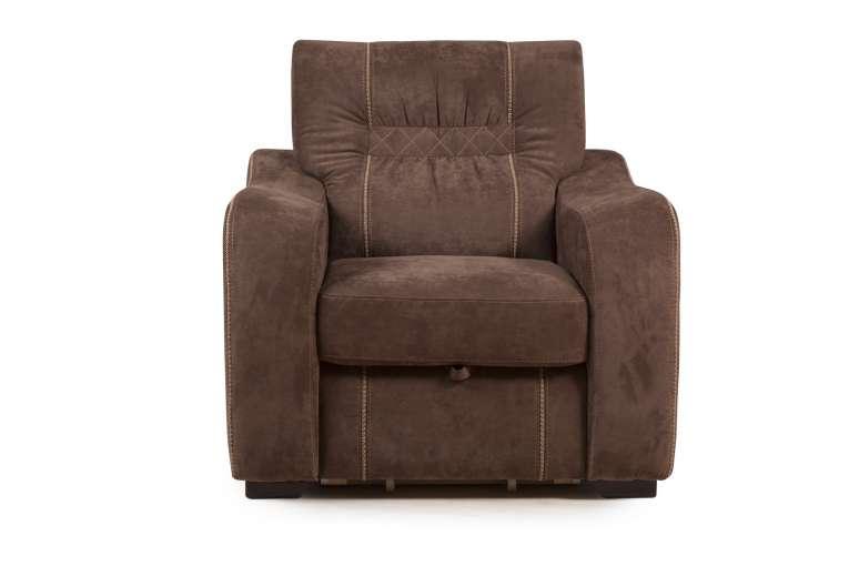 Кресло Мальта ВД