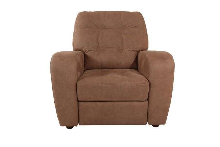 Кресло-кровать Милан ВД