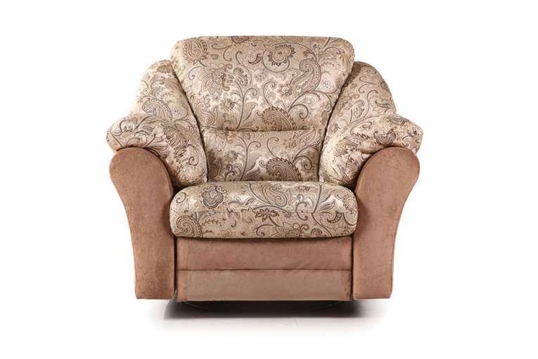 Кресло Сан-ремо с ящиком ВД