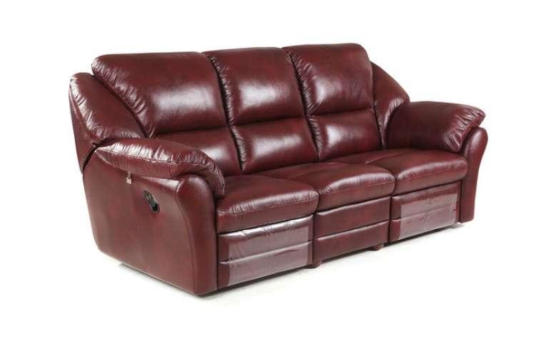 Трехместный диван Сан-ремо