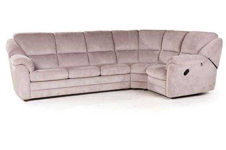 Угловой диван-кровать Сан-ремо ВД