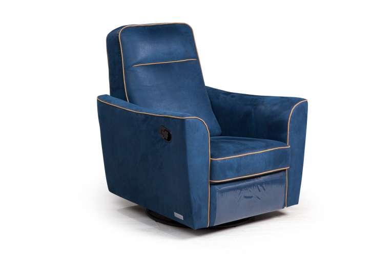 Кресло Сицилия глайдер