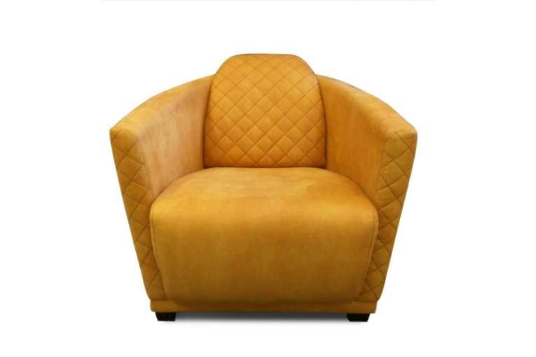 Кресло Токио New ВД
