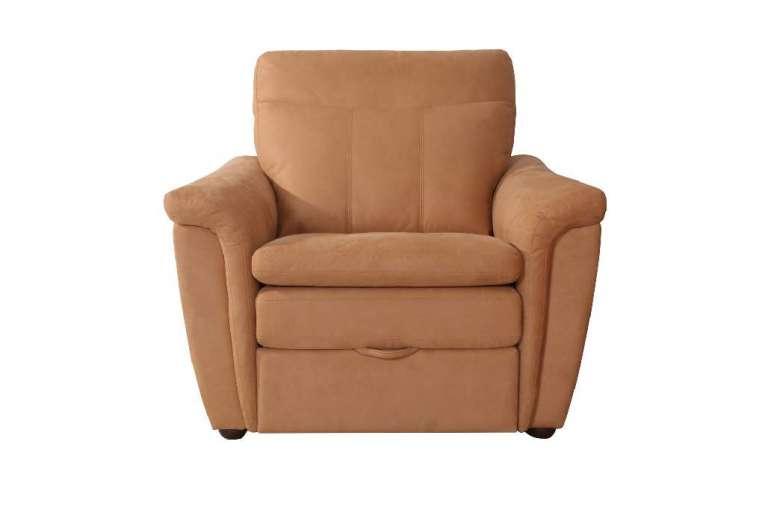 Кресло Тренто ВД