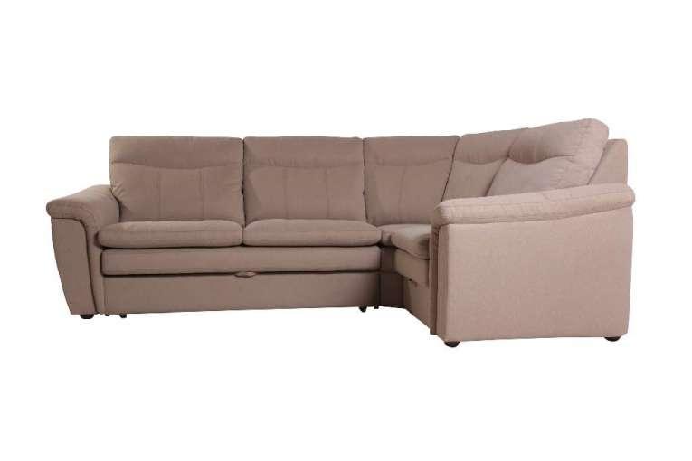 Угловой диван-кровать Тренто ВД