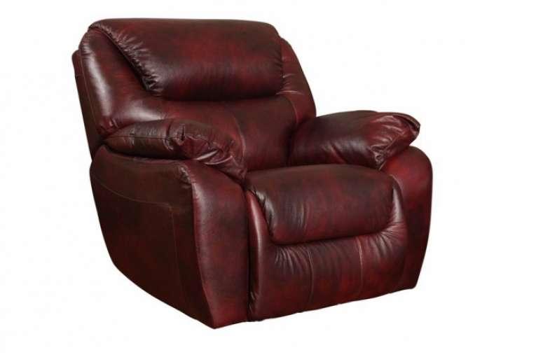 Кресло Валенсия-01 ВД