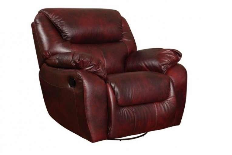 Кресло Валенсия-01 глайдер ВД