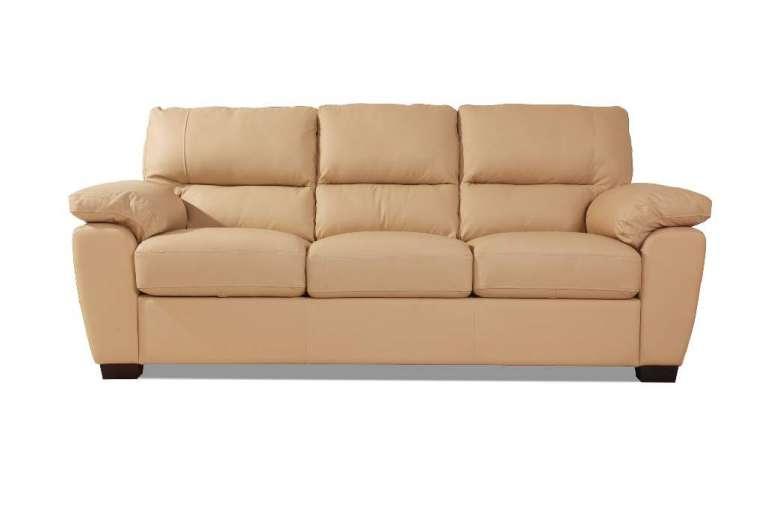 Трехместный диван-кровать Венеция микстойл ВД